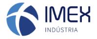 IMEX Shop Logo